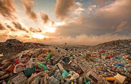 固体废物、土壤(沉积物)、污泥