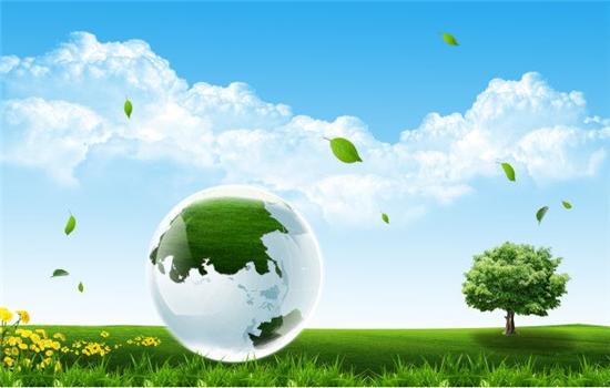 空气和废气(含室内空气)检测